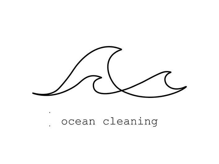 ocean cleaning spende mode