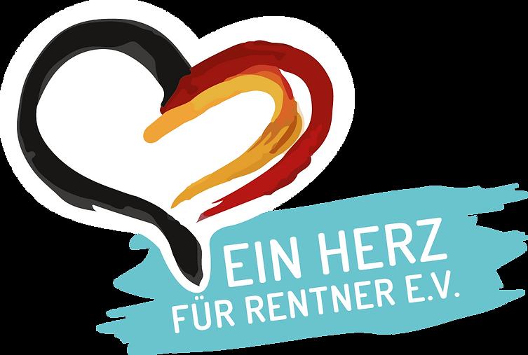 EHFR_Logo_4c_RZ01.png