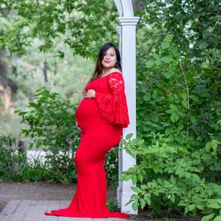 Tanvi maternity Saskatoon, Saskatchewan