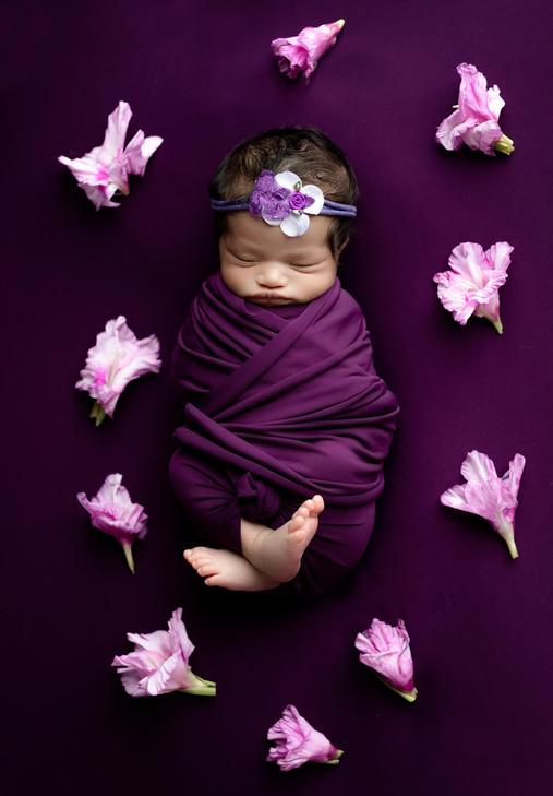 Newborn session Saskatoon Newborn Photographer Saskatoon, Saskatchewan Joanna Komorek Photography