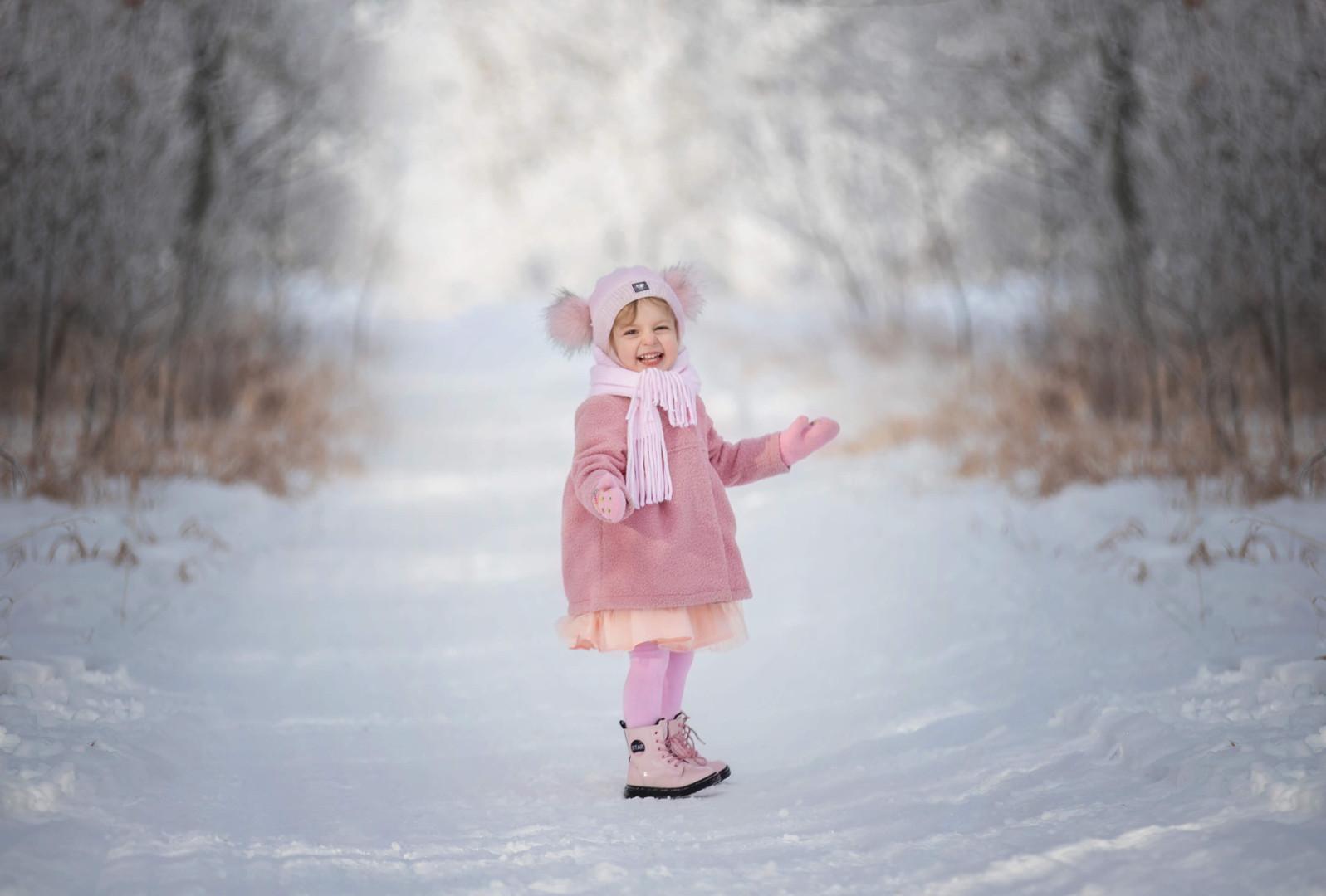 Children photography Saskatoon Saskatchewan