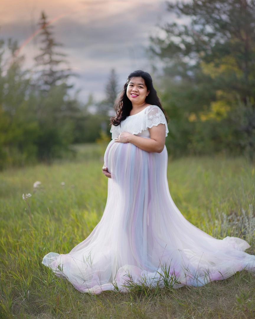 Maternity session Saskatoon Maternity Photographer Saskatoon, Saskatchewan Joanna Komorek Photography