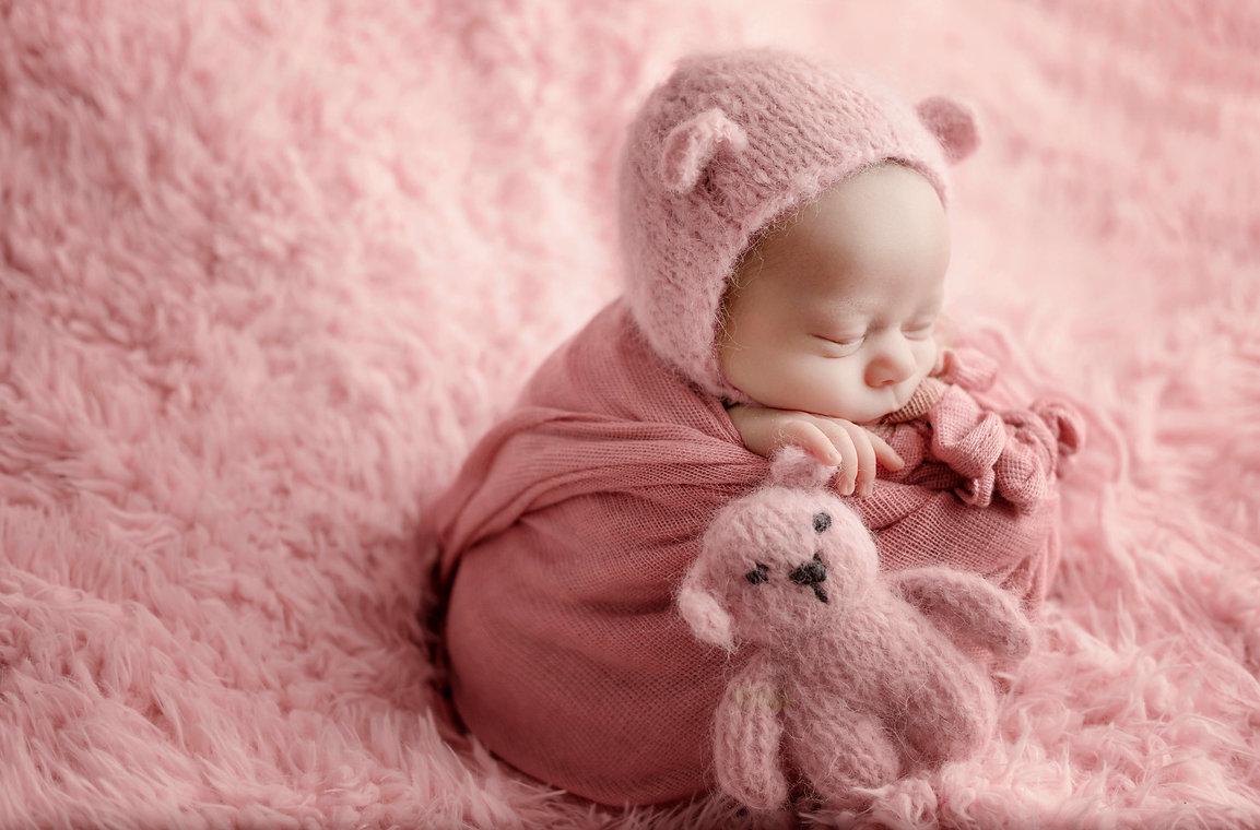 Newborn session Saskatoon, Saskatchewan Joanna Komorek Photography.jpg.jpg