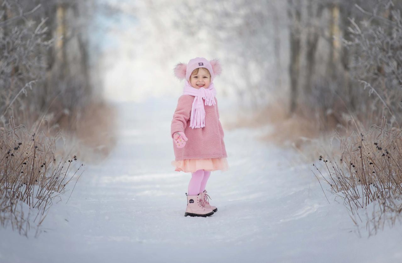 Children Photographer Saskatoon Saskatchewan