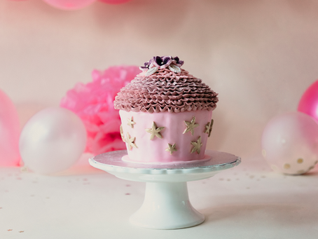 Cake Smash cakes and where to buy them from??