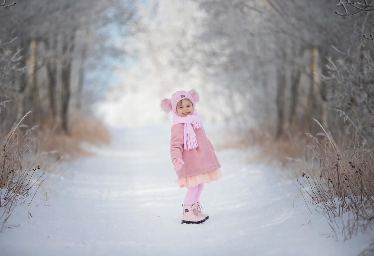 Children Photographers Saskatoon Saskatchewan