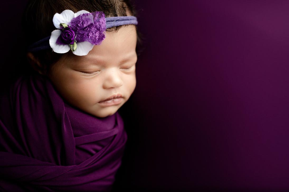 Newborn session Saskatoon Newborn Photographer Saskatoon, Saskatchewan Joanna Komorek Photography.jpg