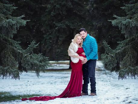 Saskatoon Maternity Photographer   Nancy   Saskatoon Photographer