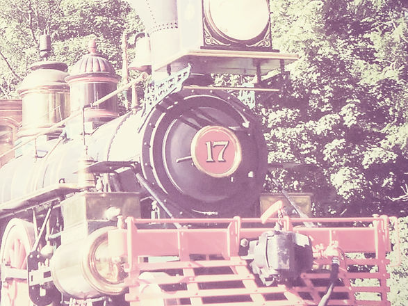GR TRAIN 4x3.jpg