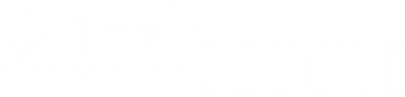 Steelbourne logo RGB White.png