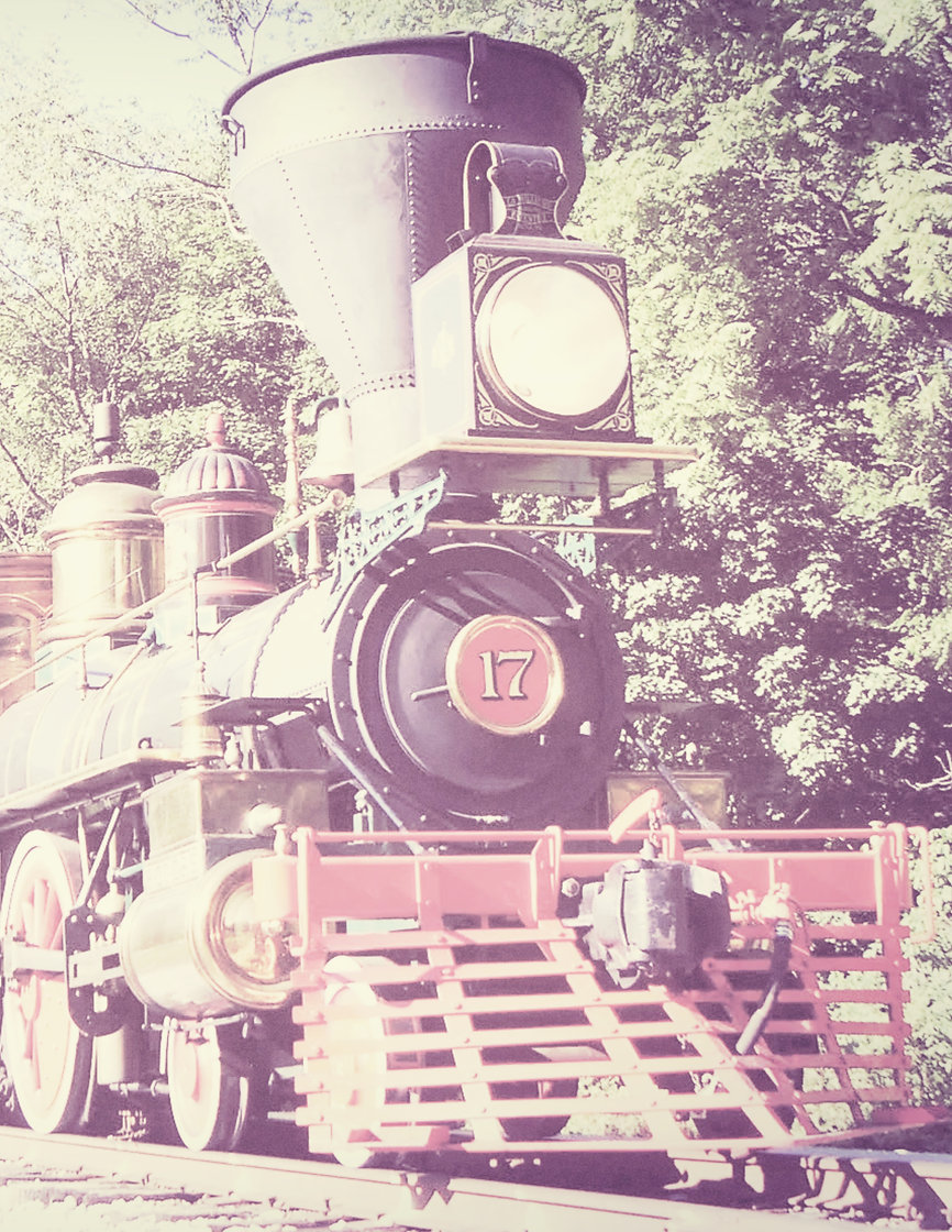 GR TRAIN 85x11.jpg