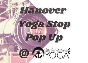 Copy of Hanover Yoga Stop.jpg