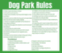 dog park sign rules.jpg