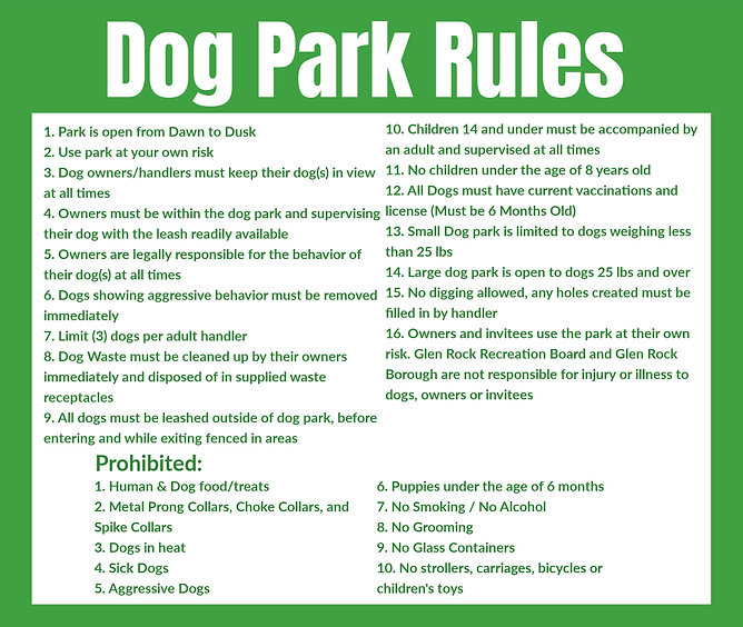 dog park sign rules.jpg