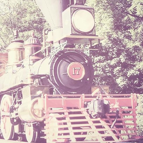 GR TRAIN 1x1.jpg