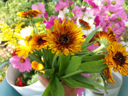 flowers med.jpg