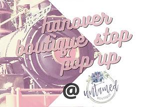 Copy of Hanover Boutique Stop.jpg