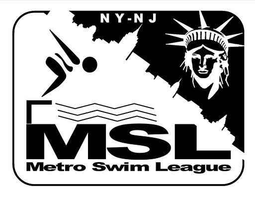 new Metro Logo 3 (1).jpg