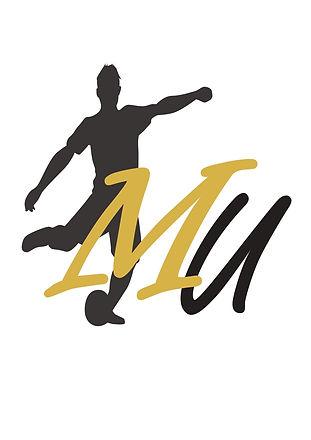 Logo_Vecto_page-0001.jpg