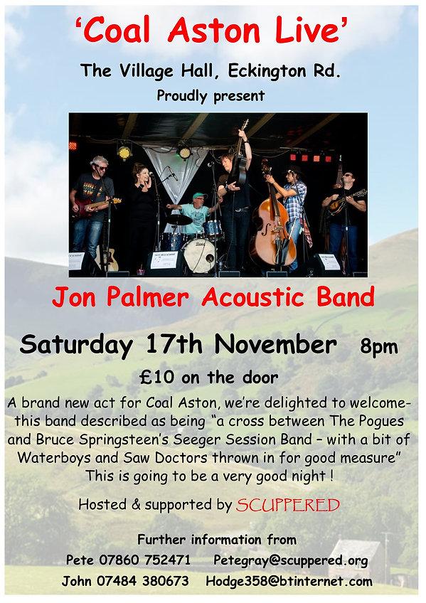Jon Palmer Acoustic Band.jpg
