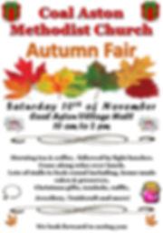 20181110 CAMC Autumn Fair.jpg