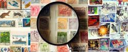 Stamp Fair Image 01