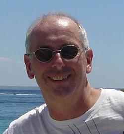 Jon Brooks FB01 - Website