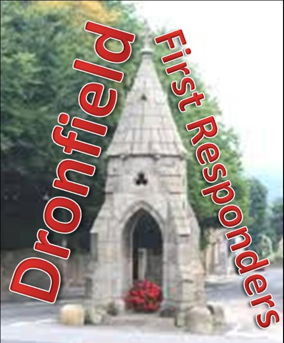 DFR Logo 01