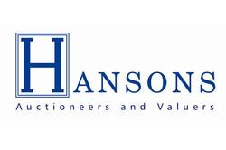 Hanson's Logo