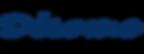 Logo Disome neu.png