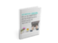 ebook_ mockup_ image_book.png