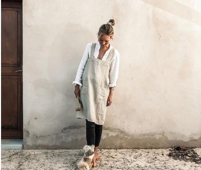 Im Interview mit @lundkvistliving -   Instagram als Marketingtool für Online Shops