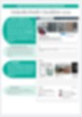 LinkedIn Checkliste 2.PNG