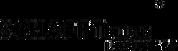 logo-schaffrath.png