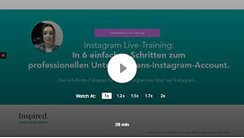 Instagram%20Video%20Training%20Banner%20