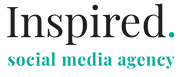 inspired_logo_web_600x258_1.png