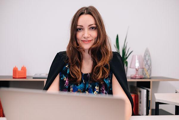 inspired-social-media-Tutorials Eva Schn