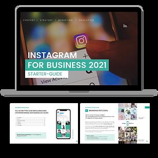 Instagram Starter Guide.png