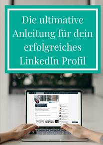 LinkedIn Checkliste.PNG