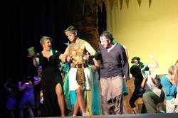 Joseph & the... Dream Coat