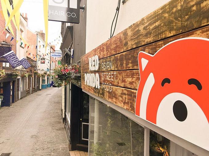 red-panda-exeter.jpg