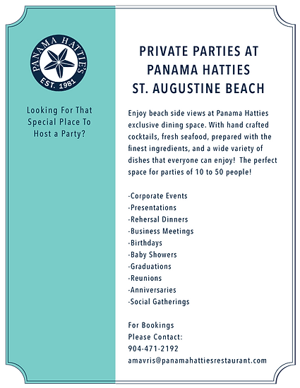 Private-Party-Contract-Pg7.png