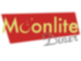 moonlite-diner-logo-new.png