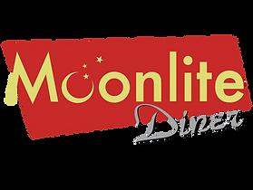 moonlite-diner-logo-new.png