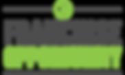 Gyroville Franchising Link