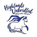 Highlands Unbridled Ltd