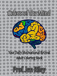 colors of the mind cover_final.png