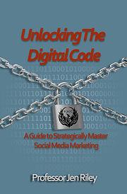 UnlockingDigitalCode_Draft2.jpg