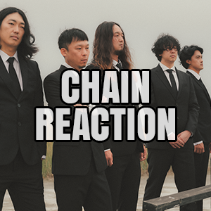 CHAIN REACTION.png