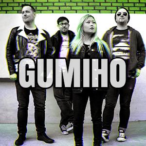 Gumiho.png